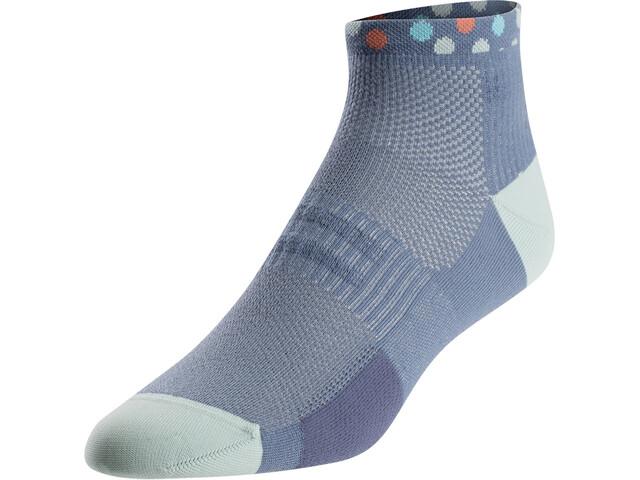 PEARL iZUMi Elite Low Socks Dam bliss